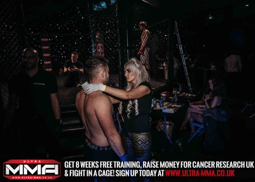 barnsley-december-2018-page-8-event-photo-11