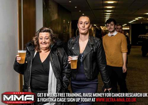 swansea-october-2019-page-1-event-photo-46