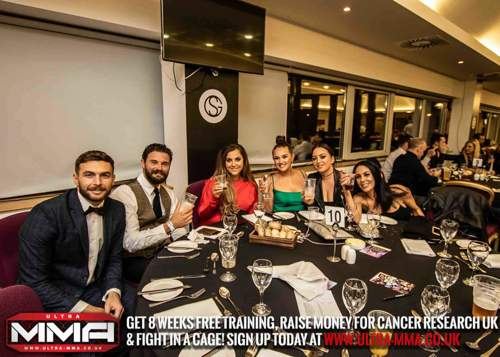 swansea-october-2019-page-1-event-photo-25