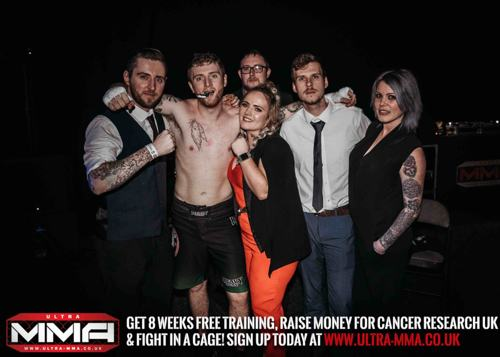 barnsley-december-2018-page-7-event-photo-20