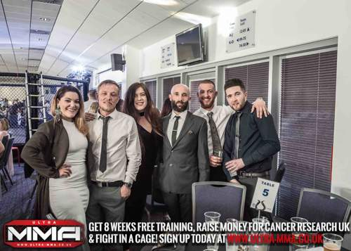 cardiff-april-2018-page-7-event-photo-32