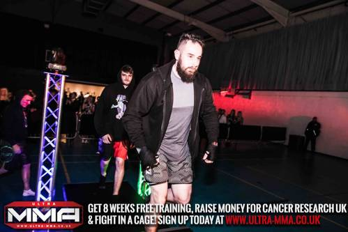 coventry-december-2018-page-1-event-photo-26