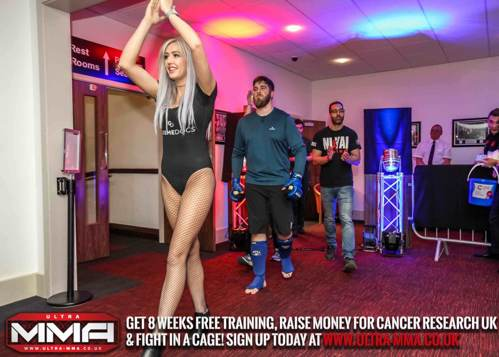sheffield-april-2018-page-2-event-photo-38