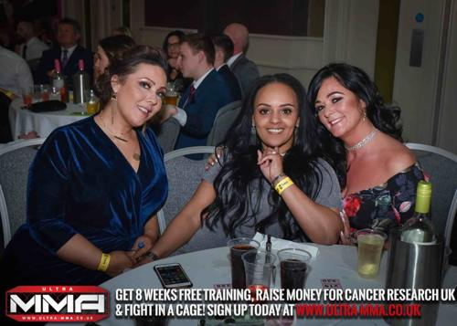 belfast-april-2018-page-9-event-photo-31