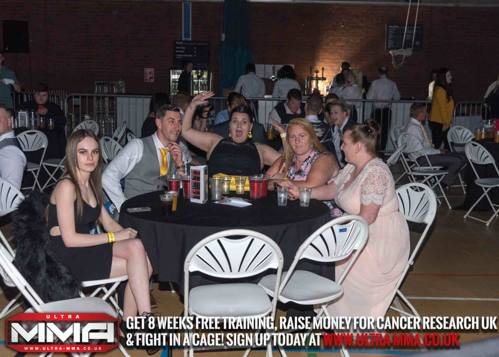 fight-night-page-4-event-photo-41