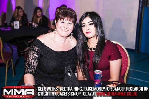 coventry-december-2018-page-1-event-photo-3