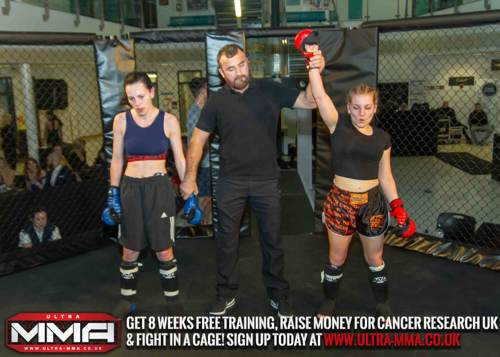 fight-night-page-5-event-photo-5