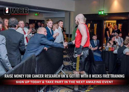glasgow-march-2018-page-14-event-photo-3