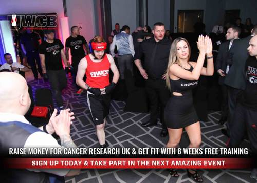 nottingham-march-2019-page-24-event-photo-33