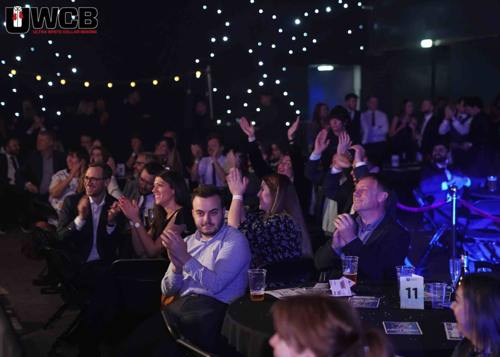 ticketmaster-manchester-uwcb-2019-page-1-event-photo-14