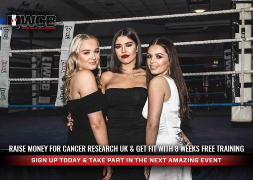 swansea-november-2019-page-1-event-photo-21