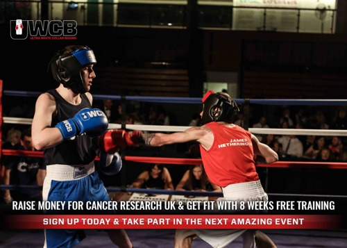 fight-night-page-12-event-photo-14