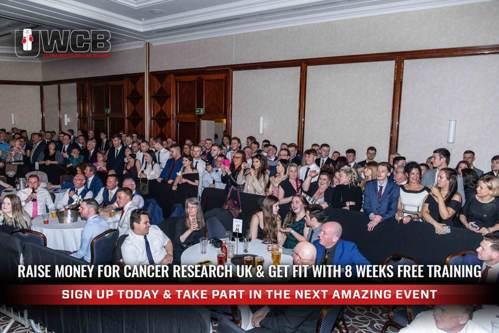 southampton-march-2019-page-1-event-photo-45