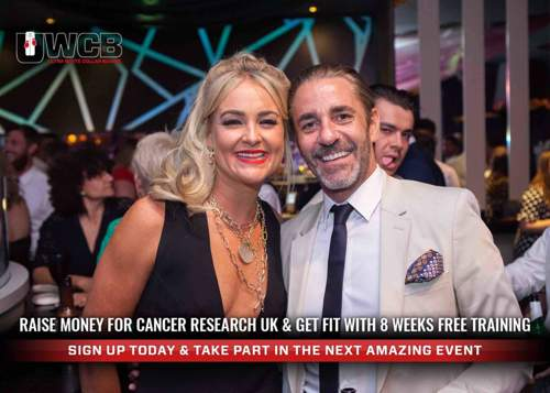 chelmsford-july-2019-page-10-event-photo-24