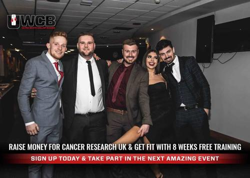 swansea-november-2019-page-1-event-photo-4
