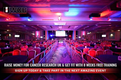 london-stand-up-to-cancer-2019-page-1-event-photo-44