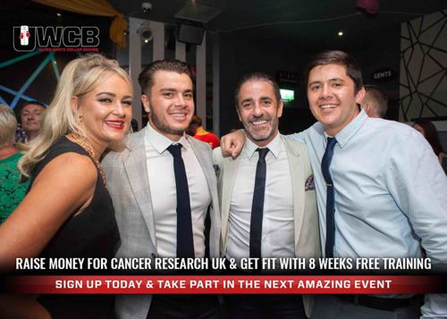chelmsford-july-2019-page-10-event-photo-26