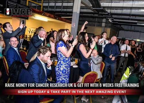darlington-april-2018-page-18-event-photo-30