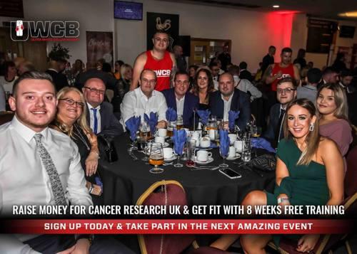 bradford-november-2019-page-1-event-photo-9