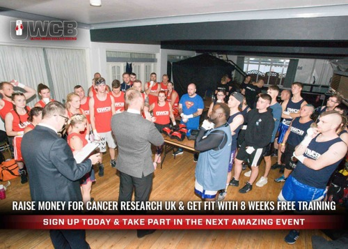 grimsby-september-2018-page-1-event-photo-20