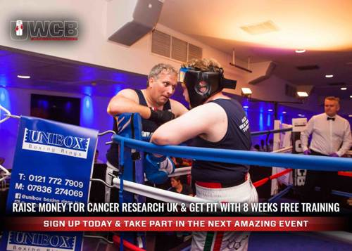 leicester-june-2019-page-4-event-photo-25