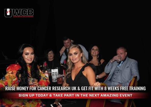 liverpool-september-2018-page-1-event-photo-24
