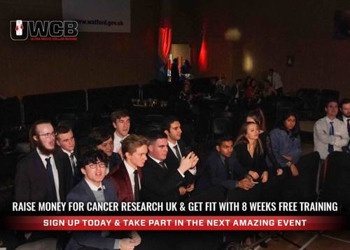 watford-december-2018-page-17-event-photo-43