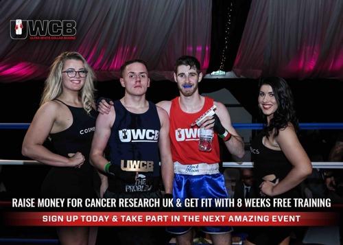 ipswich-december-2019-page-3-event-photo-2