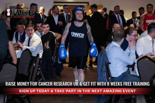 wigan-march-2019-page-8-event-photo-4
