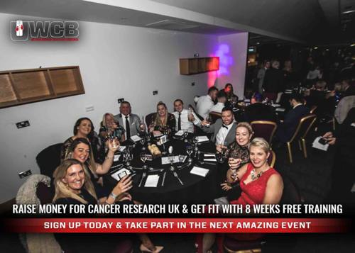 swansea-november-2019-page-1-event-photo-25