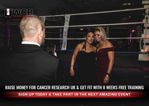 swansea-november-2019-page-1-event-photo-37