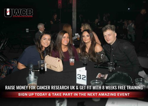 manchester-june-2019-page-1-event-photo-24