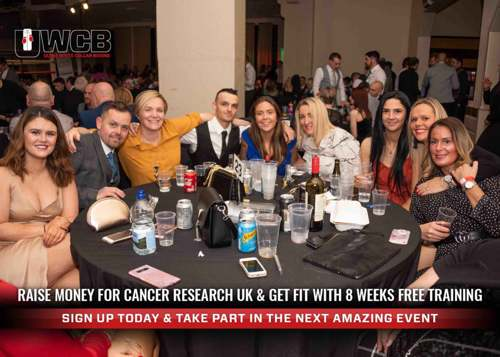 dunfermline-november-2019-page-8-event-photo-19
