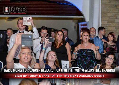 crawley-july-2019-page-8-event-photo-35