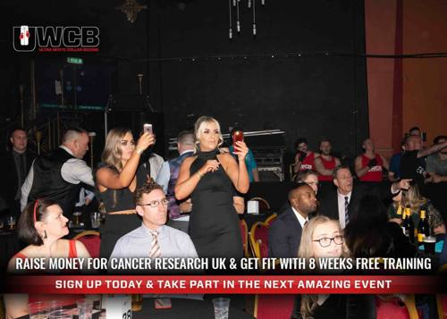 liverpool-september-2018-page-1-event-photo-18