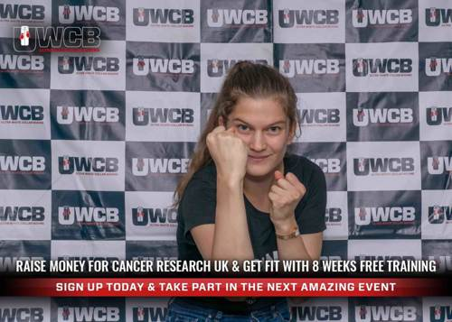 london-stand-up-to-cancer-2019-page-1-event-photo-34