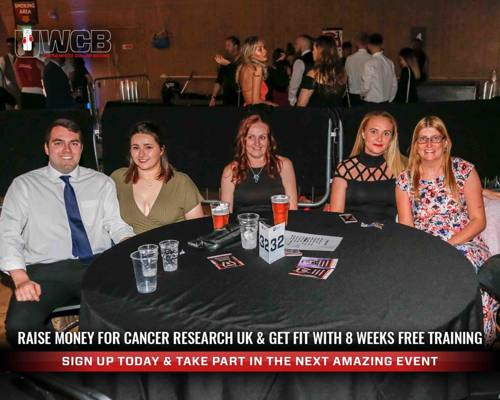 watford-july-2019-page-2-event-photo-31