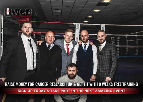 swansea-november-2019-page-1-event-photo-23
