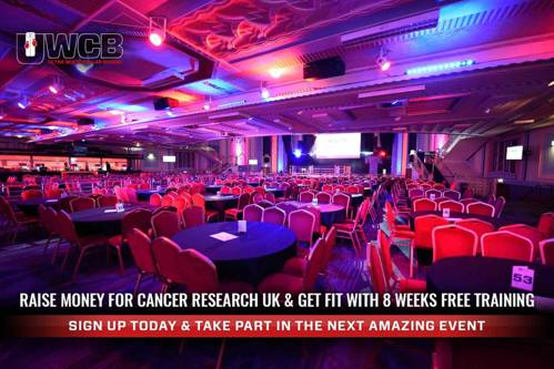 london-stand-up-to-cancer-2019-page-1-event-photo-45