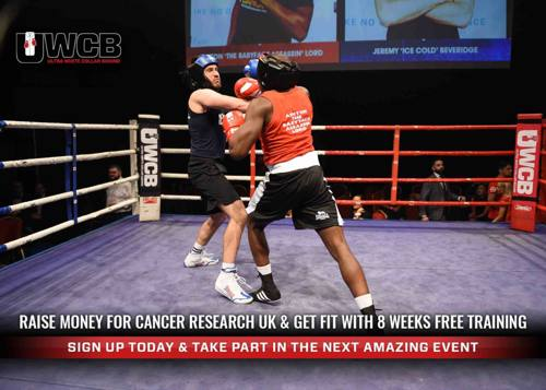 fight-night-page-16-event-photo-15