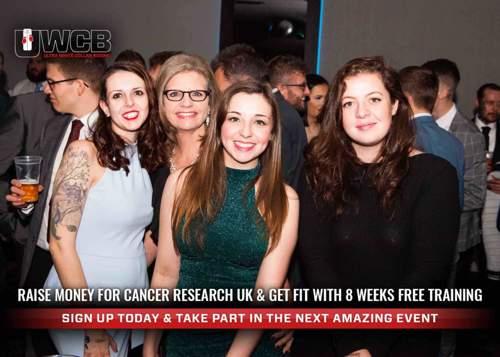 northampton-november-2019-page-2-event-photo-2