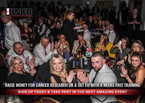 bradford-november-2019-page-1-event-photo-34