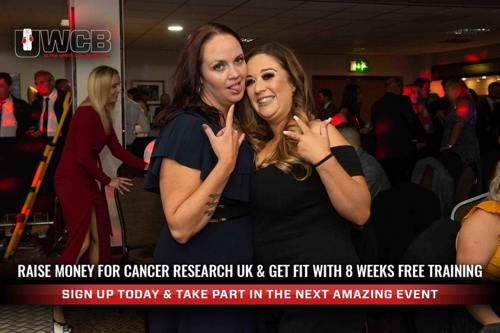 wigan-september-2019-page-14-event-photo-33