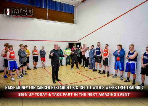 dundee-november-2018-page-1-event-photo-18