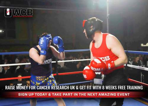 ring-1-page-10-event-photo-1