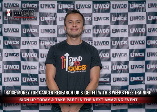 london-stand-up-to-cancer-2019-page-1-event-photo-31