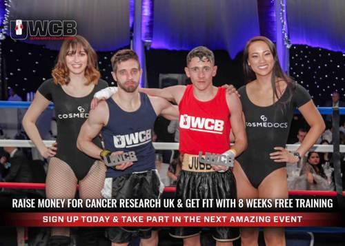 crawley-november-2018-page-19-event-photo-14