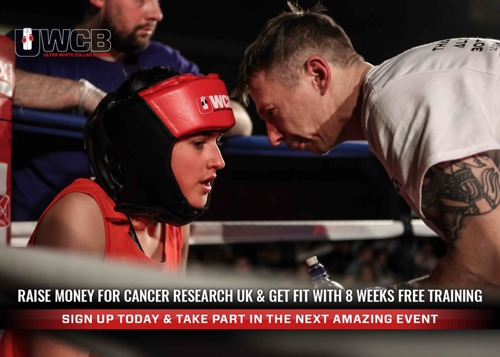 fight-night-page-9-event-photo-6