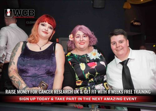 chelmsford-july-2019-page-10-event-photo-35