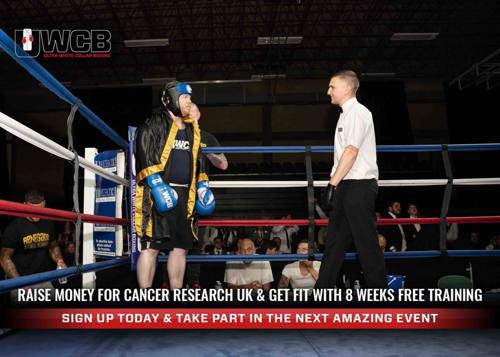fight-night-page-17-event-photo-13